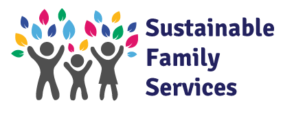 Sustainable Family Services